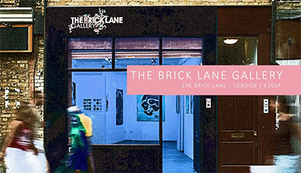 [cml_media_alt id='2473']The Brick Lane Gallery[/cml_media_alt]