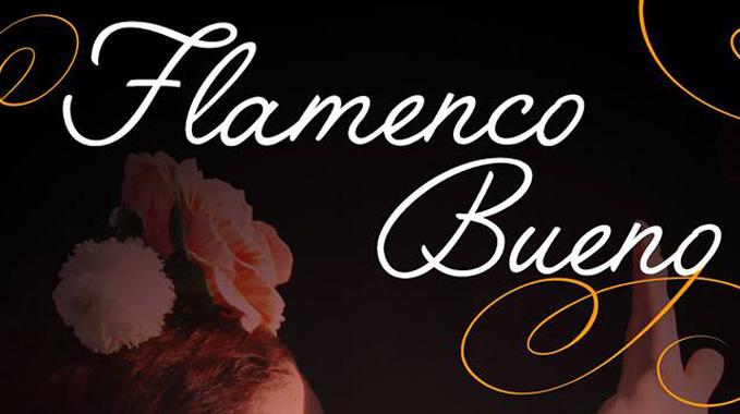 flamencobueno