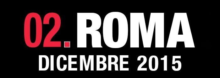 [cml_media_alt id='3170']roma2015[/cml_media_alt]