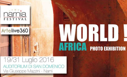 banner-world-africa-narni