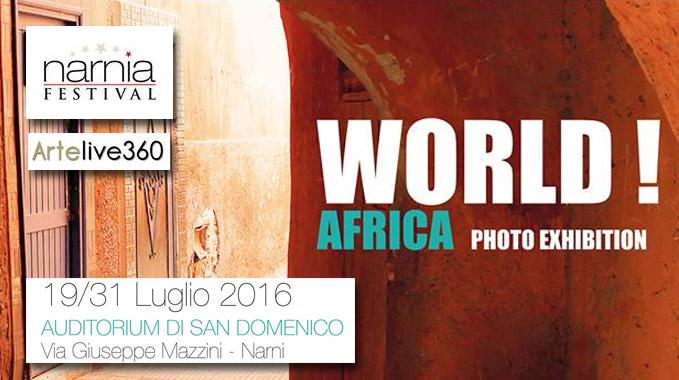 banner-world-africa-narni